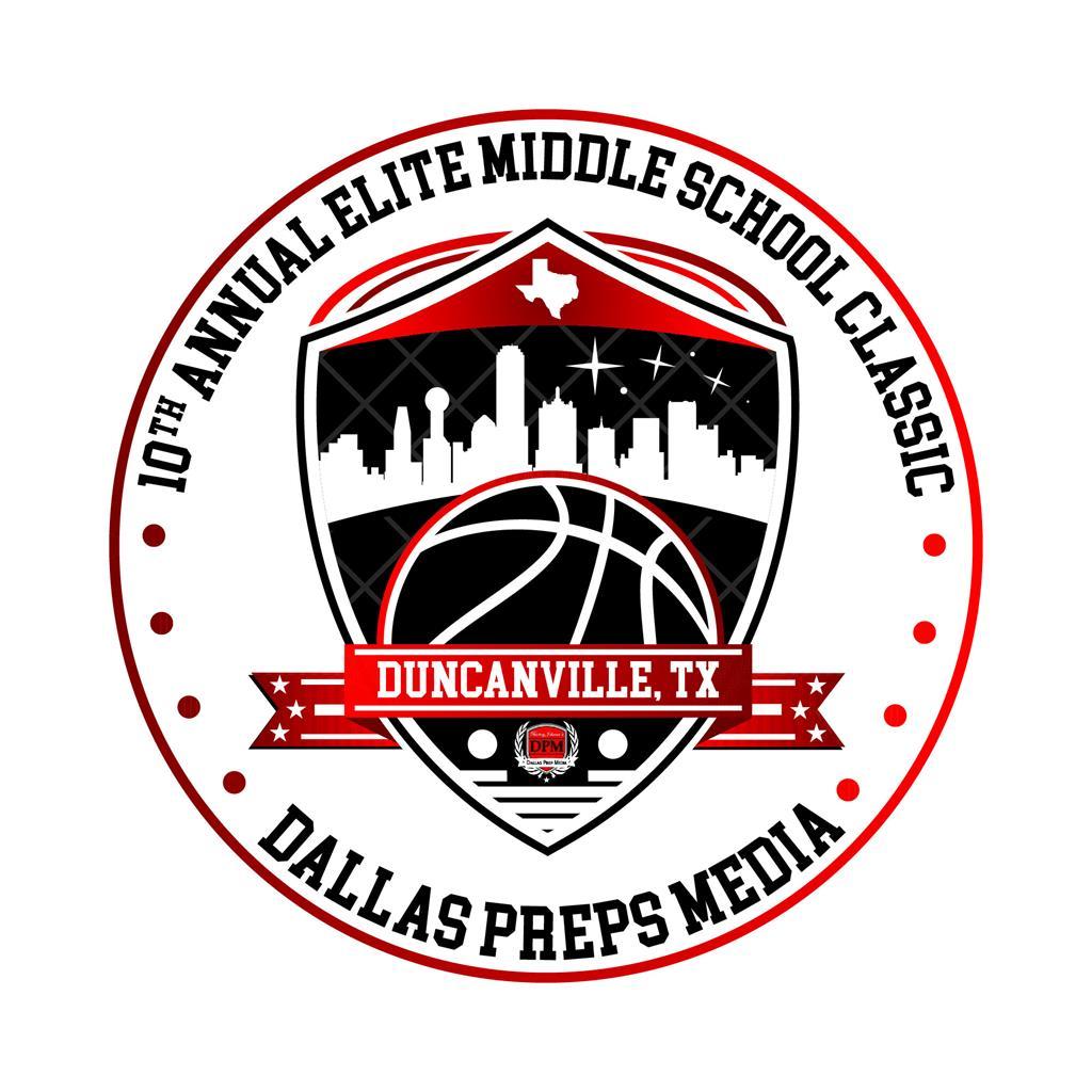 10th Annual Elite Middle School Classic