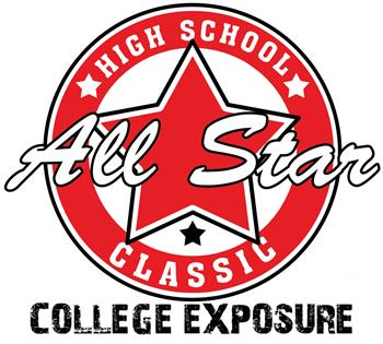 All Star Classic College Exposure Event