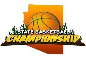 Arizona Middle School State Championship