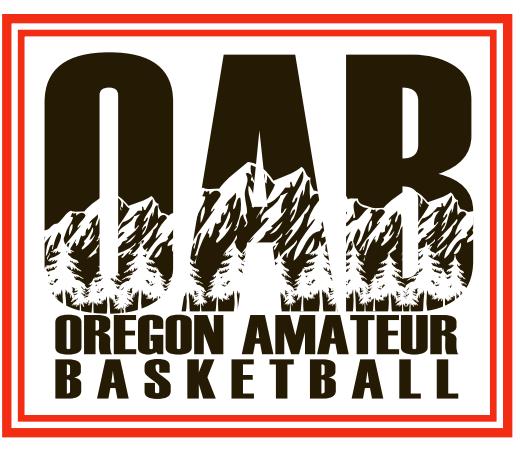 May 19-20, Eugene