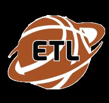 2018 ETL vs. Wesco Feeder Bowl