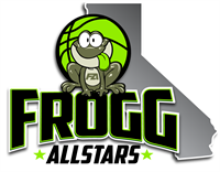 4th ANNUAL VARSITY SUMMER CLASSIC presented by THE FROGG ALL-STARS