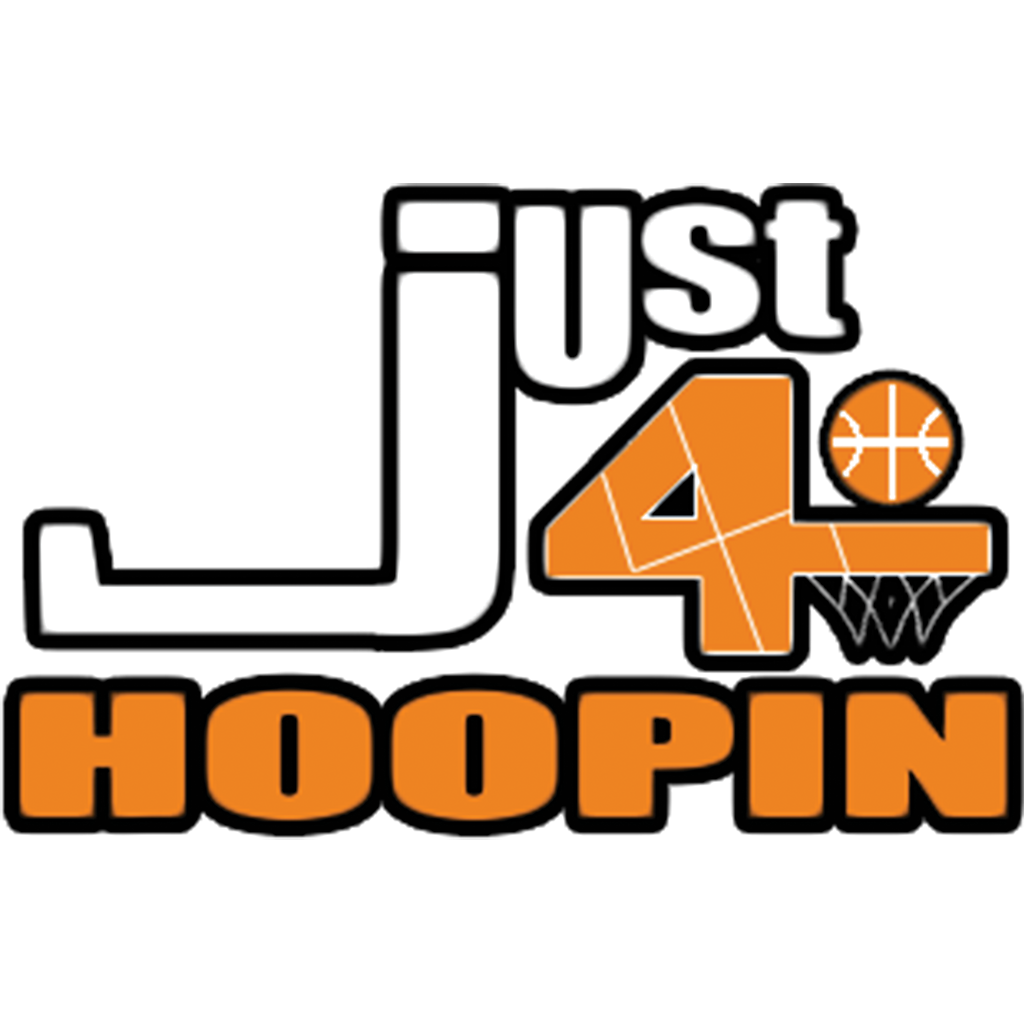 Just4hoopin Spring 2018 League