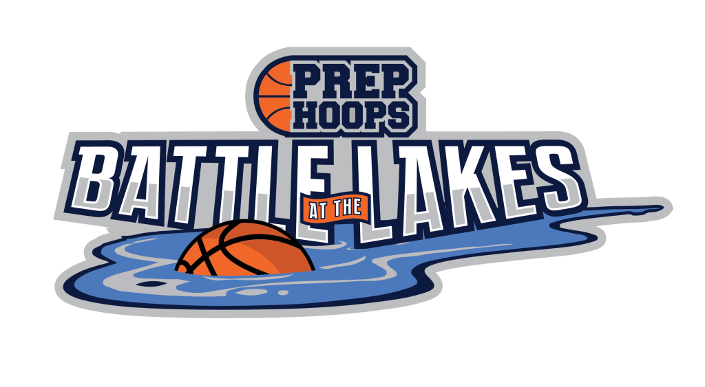 Prep Hoops 2018 Battle at the Lakes