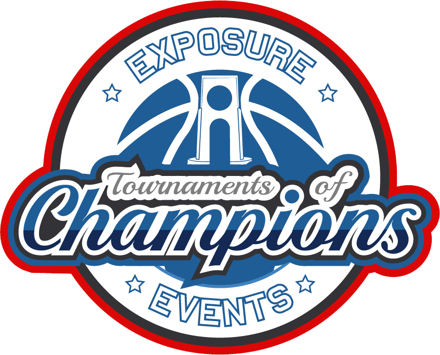 Tournaments Of Champions