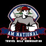AM National