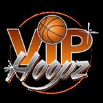 VIP HoopZ