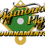 Diamond Play Tournaments