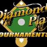 Diamond Play Tournaments